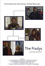 The Pradys