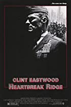 Image of Heartbreak Ridge
