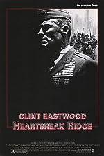 Heartbreak Ridge(1986)