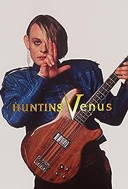 Hunting Venus Poster