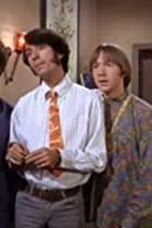 Image of The Monkees: The Monkee's Paw