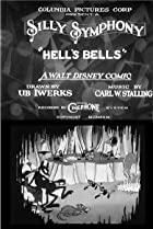 Image of Hell's Bells