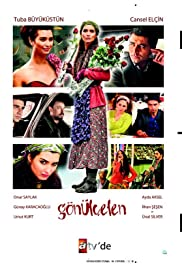 Gönülçelen Poster - TV Show Forum, Cast, Reviews