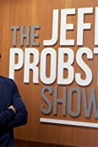 Image of The Jeff Probst Show