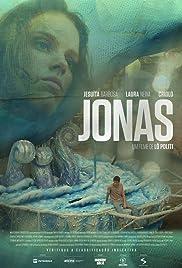 Jonas (2015) Online