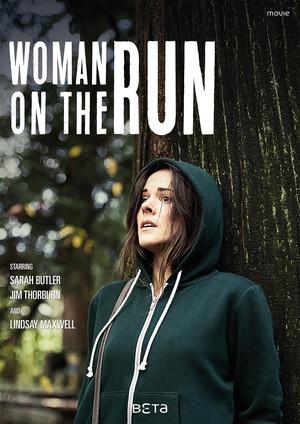 Женщина в бегах (2017)