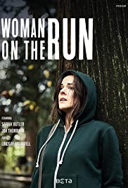 Woman on the run (2017) Online