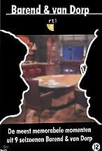 Primary image for Barend en Van Dorp