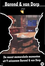 Episode dated 28 October 1999 Poster