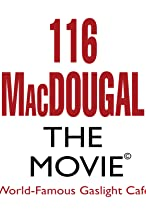 Primary image for 116 MacDougal
