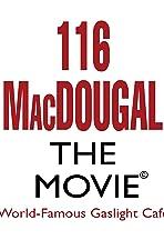 116 MacDougal