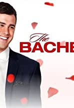 The Bachelor at 20: A Celebration of Love