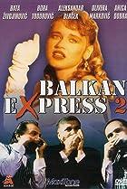 Image of Balkan ekspres 2