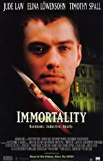 Immortality(2000)