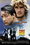 'Point Break' remake gets director Ericson Core