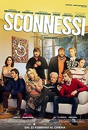 Sconnessi(2018)