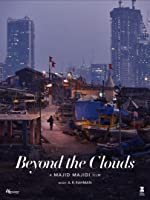 Beyond the Clouds(2018)