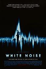 White Noise(2005)