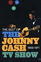 Image of Johnny Cash Show: The Best of Johnny Cash 1969-1971