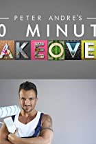 Image of 60 Minute Makeover