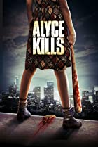 Image of Alyce Kills