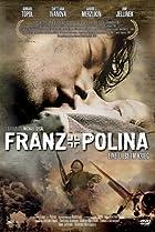 Image of Franz + Polina