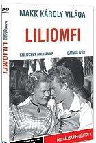 Image of Liliomfi