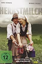 Image of Herbstmilch