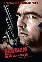 Image of Requiem pour un beau sans-coeur