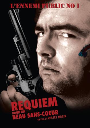 Requiem pour un beau sans-coeur  VFQ