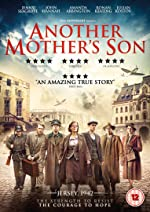 Another Mother s Son(2017)