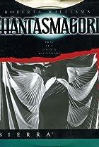 Image of Phantasmagoria