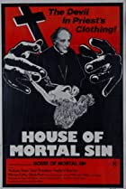 The Confessional (1976) Poster