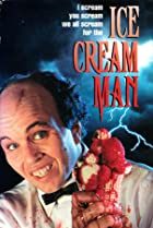 Image of Ice Cream Man