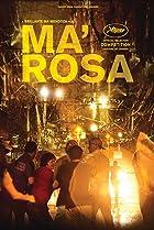 Image of Ma' Rosa
