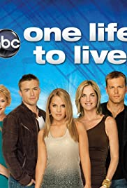 Episode dated 30 March 2006 Poster