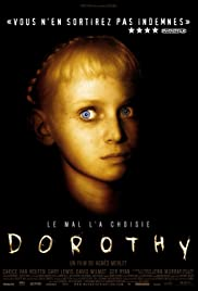 Dorothy Mills(2008) Poster - Movie Forum, Cast, Reviews