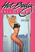 Hot Body Hall of Fame: Christy Carrera