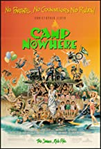 Primary image for Camp Nowhere