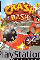 Image of Crash Bash