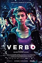 Image of Verbo