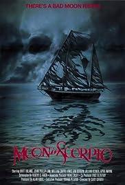 Moon in Scorpio(1987) Poster - Movie Forum, Cast, Reviews