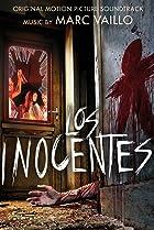 Image of Los inocentes