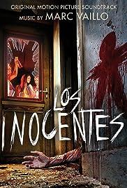 Los inocentes(2013) Poster - Movie Forum, Cast, Reviews
