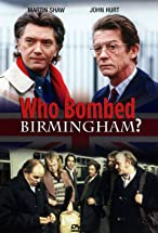 Primary image for Who Bombed Birmingham?