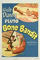 Image of Bone Bandit