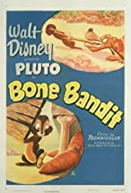 Primary image for Bone Bandit
