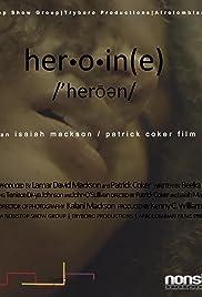 Heroína(s) Dublado