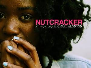 Nutcracker (2016)