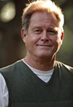 Brian Kerwin's primary photo